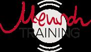 Menschtraining Logo